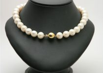 12-13mm-Freshwater-Pearl-Necklace-with-9k-White-Yellow-Gold-Clasp.jpg
