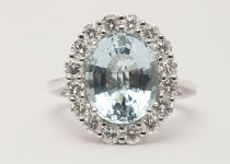 18k-White-Gold-Aquamarine-Brilliant-Cut-Diamond-Cluster-Ring.jpg