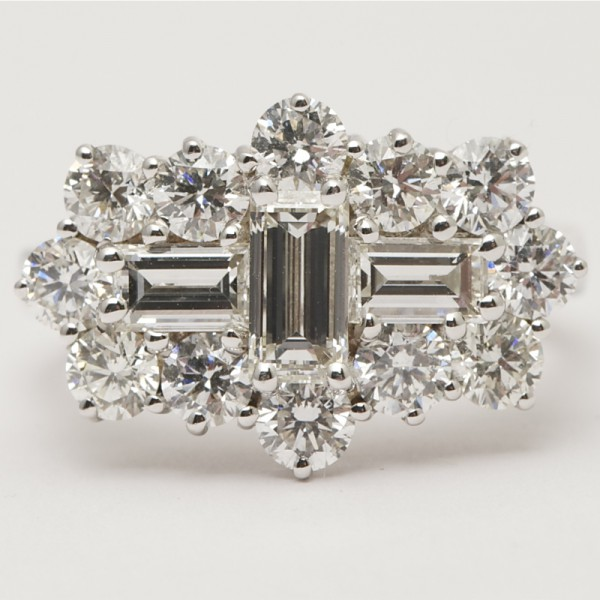 18k-White-Gold-Brilliant-Cut-Baguette-Cut-Diamond-Cluster-Ring.jpg