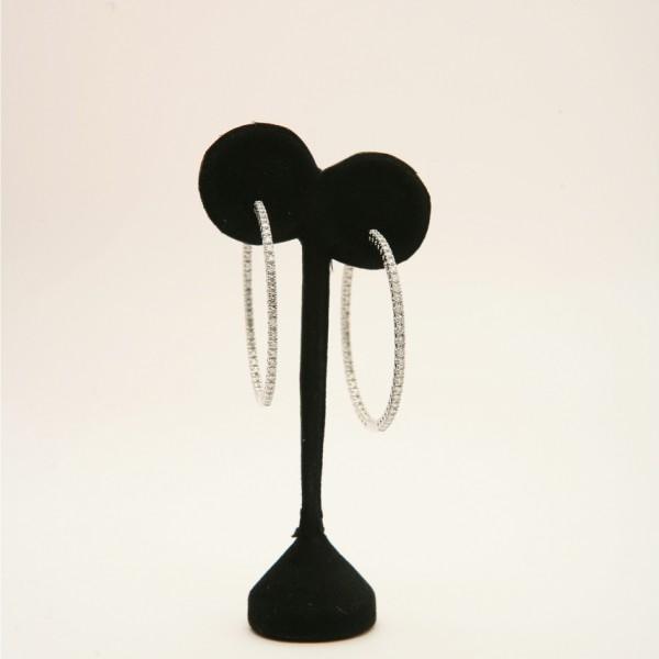 18k-White-Gold-Hoop-Earrings-Set-with-2.4ct-Brilliant-Cut-Diamonds.jpg