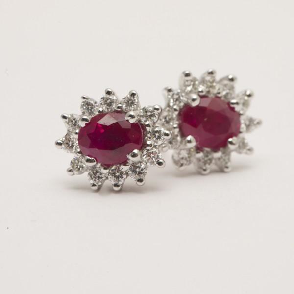 18k-White-Gold-Ruby-Brilliant-Cut-Diamond-Cluster-Stud-Earrings.jpg