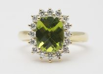18k-Yellow-Gold-French-Cut-Peridot-Brilliant-Cut-Diamond-Cluster-Ring.jpg