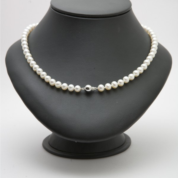 7.5-8mm-Cultured-Pearl-Necklace-with-18k-White-Gold-Clasp.jpg