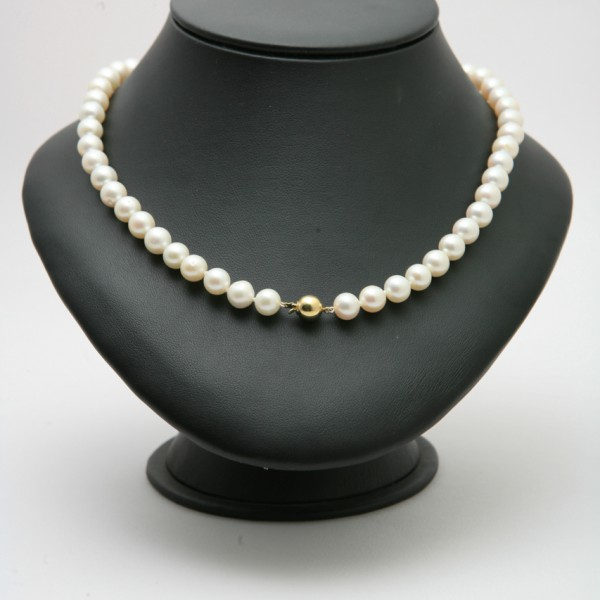 8-8.5mm-Freshwater-Pearl-Necklace-with-9k-Yellow-Gold-Clasp.jpg