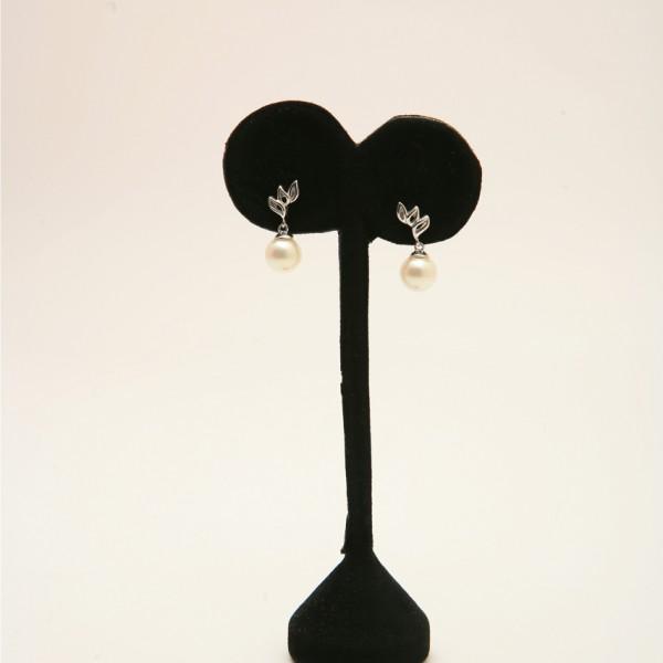 9k-White-Gold-Cultured-Pearl-Drop-Earrings-Ôé¼195.jpg