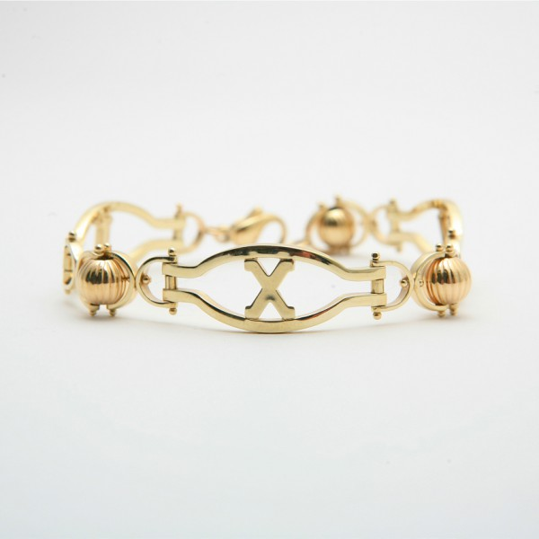 9k-Yellow-Gold-Bracelet-with-Roman-Numeral-Detail.jpg