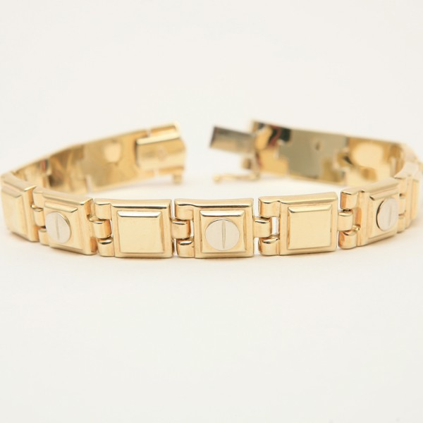 9k-Yellow-Gold-Bracelet-with-White-Gold-Detail.jpg