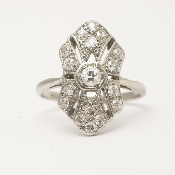 Antique-18k-White-Gold-Old-Cut-Diamond-Cluster-Ring.jpg