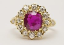 Antique-18k-Yellow-Gold-Cushion-Cut-Ruby-Old-Cut-Diamond-Cluster-Ring.jpg