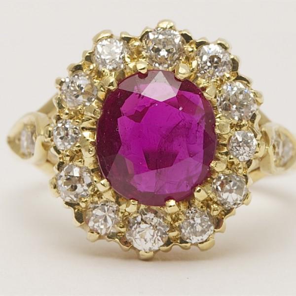 Antique-18k-Yellow-Gold-Cushion-Cut-Ruby-Old-Cut-Diamond-Cluster-Ring.jpg