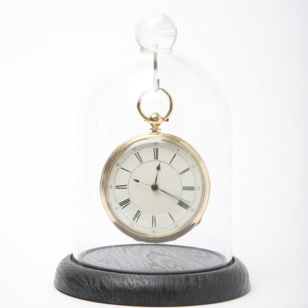 Antique-18k-Yellow-Gold-Mechanical-Pocket-Watch.jpg