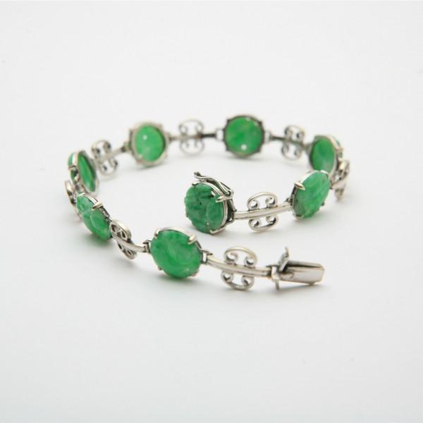 Antique-9k-White-Gold-Carved-Jade-Bracelet.jpg