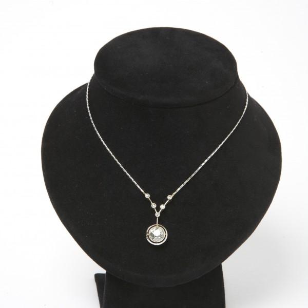 Antique-Old-Cut-Diamond-Necklace.jpg
