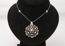 Antique-Pearl-Diamond-Pendant2.jpg
