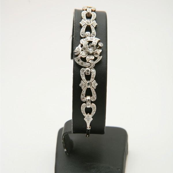 Antique-Platinum-18k-Yellow-Gold-Old-Cut-Diamond-Bracelet.jpg