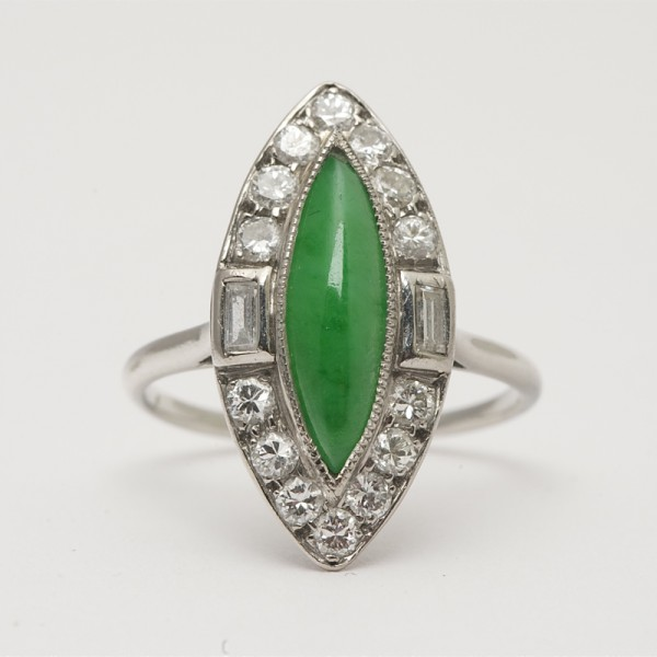 Antique-Platinum-Marquis-Cut-Jade-Old-Cut-Diamond-Cluster-Ring.jpg
