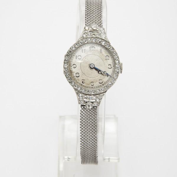 Antique-Platinum-Old-Cut-Diamond-Ladies-Cocktail-Watch-with-Adjustable-Bracelet.jpg