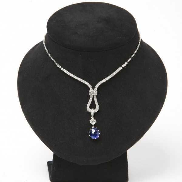Antique-Sapphire-Diamond-Necklace.jpg