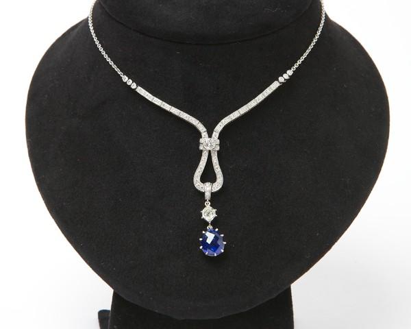 Antique-Sapphire-Diamond-Necklace4.jpg