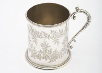 Antique-Silver-Christening-Mug-London-1875.jpg
