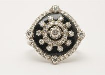 Antique-Style-18k-White-Gold-Onyx-Brilliant-Cut-Diamond-Cluster-Ring.jpg