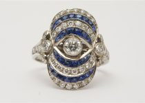 Antique-Style-18k-White-Gold-Sapphire-Diamond-Cluster-Ring.jpg