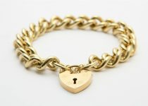 Antique-Style-9k-Yellow-Gold-Curb-Bracelet-with-Heart-Shaped-Lock.jpg