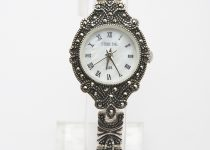 Antique-Style-Silver-Marcasite-Round-Faced-Ladies-Cocktail-Watch.jpg
