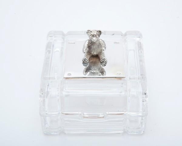 Crystal-Baby-Keepsake-Dish-with-Silver-Teddy-Bear-Top.jpg