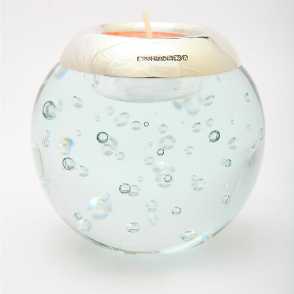 Glass-Solid-Silver-Tea-Light-€175.jpg