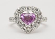 Handmade-18k-White-Gold-Heart-Shaped-Pink-Sapphire-Brilliant-Cut-Diamond-Cluster-Ring.jpg