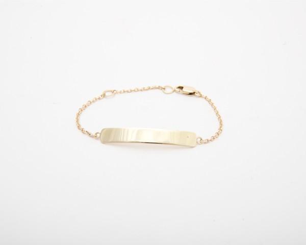 Handmade-9k-Yellow-Gold-Baby-Bracelet.jpg