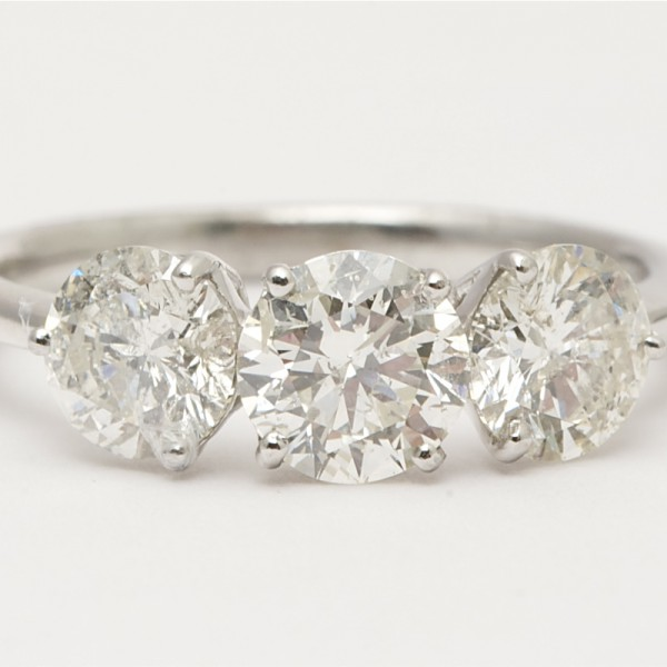Handmade-Antique-Style-18k-White-Gold-Graduated-Brilliant-Cut-Diamond-Three-Stone-Ring.jpg