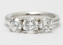 Handmade-Platinum-Brilliant-Cut-Diamond-Claw-Set-Three-Stone-Ring.jpg