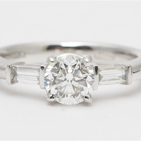 Handmade-Platinum-Ring-set-with-Brilliant-Cut-and-Baguette-Cut-Diamonds.jpg