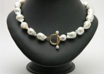 Keshi-Pearls-with-14k-Yellow-Gold-Freshwater-Pearl-Clasp.jpg