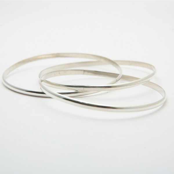 Solid-Silver-Russian-Bangles-From-€95.jpg