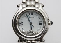 Vintage-Chopard-Happy-Sport-Steel-Diamond-Ladies-Watch.jpg