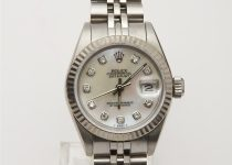 Vintage-Lady-Datejust-Steel-Rolex-with-Mother-of-Pearl-Diamond-Dial-on-President-Bracelet.jpg