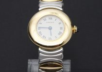 Vintage-Steel-18k-Yellow-Gold-Ladies-Cartier-Colisee-Watch.jpg